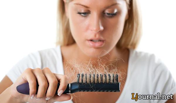 Ломкость ногтей и волос